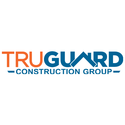 TruGuard Construction Group